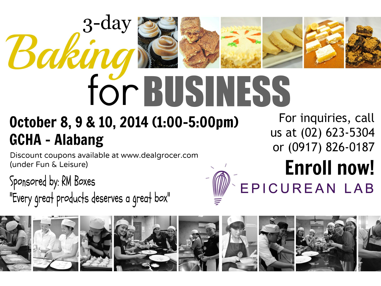 Baking for business ads_alabang (1)